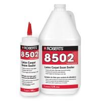 Roberts 8502 Latex Carpet Seaming Adhesive - Carpet Vidalondon