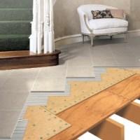 Ceramic Tile Subfloor Requirements Gallery - Tile Flooring ...