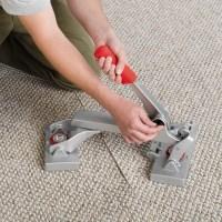 Matching Seam Repair Carpet Stretcher - Carpet Vidalondon