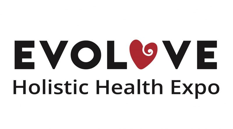 LIVE! Evolove Holistic Health Expo, Dr. Marlene Siegel