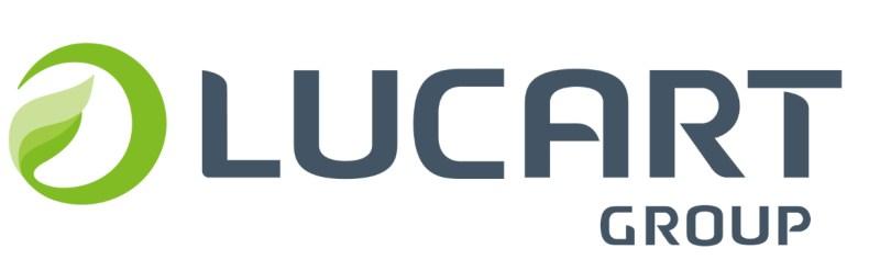 logo-lucart