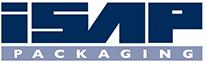 logo-isap