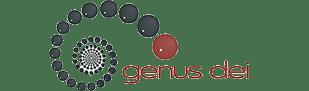 logo-genus-dei