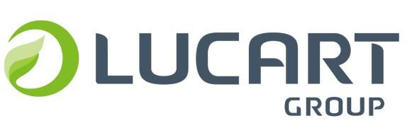 logo-lucart-group