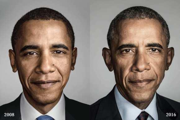 03-obama-opener-revised.nocrop.w1024.h2147483647.2x