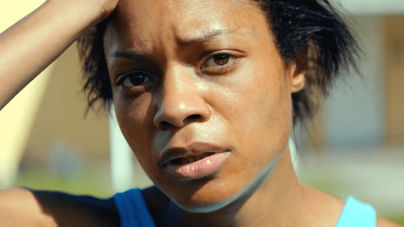 Naomi Harris in 'Moonlight'