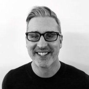 Robert Sharp, CEO, Orca Pay Group