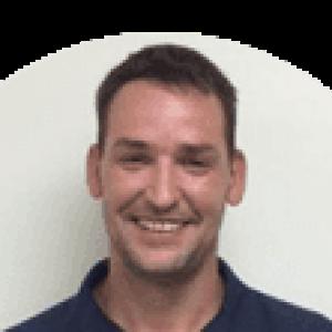 Robert Sharp, Technician at Republic Heating and Air Conditioning Inc, Dallas, Texas, USA