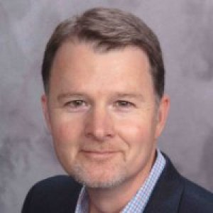 Robert Sharp, Terminal Manager at Oak Harbour Freight Lines - Washington, USA