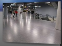 Acrylicon - Industrial Floor Finish: What We Do: Robertson ...