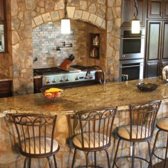 Granite Kitchens Kitchen Comfort Mat Countertops At Robertson In Erie Pa Remodeling Services Of