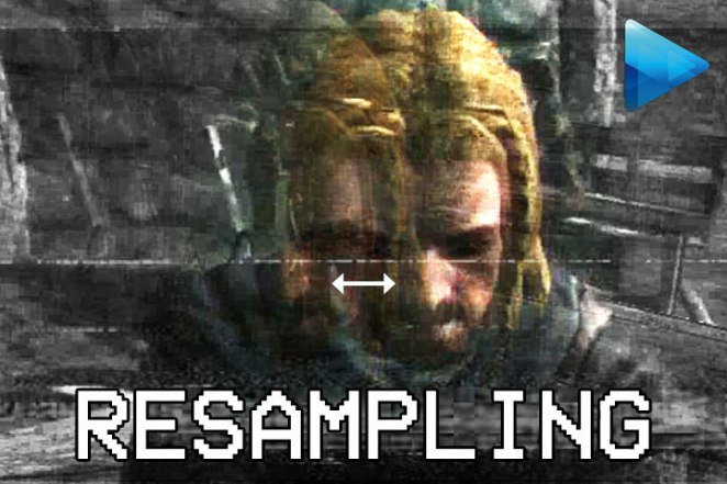 Resample-Thumb_Web