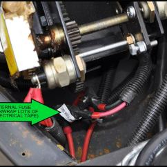 Jayco Caravan Trailer Plug Wiring Diagram Wb Holden Cer Rv Battery Free For You Fleetwood Pop Up Diagrams 7 Way