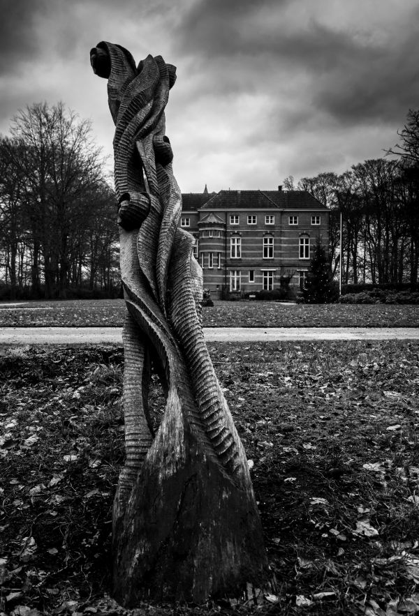Landgoed 'De Heerlijkheid Stoutenburg', Amersfoort