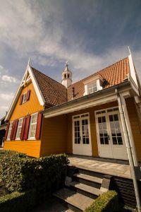 Holland_Retro_06