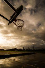 Basket_verzameling