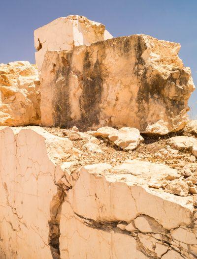 De steentypograaf