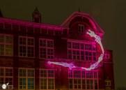 RST_Amsterdam Light festival-17 december 2016-8 (Custom)
