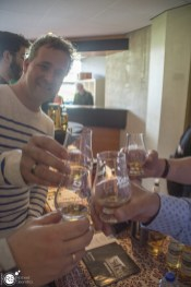 RST_whisky event woudenberg-22 april 2017-16