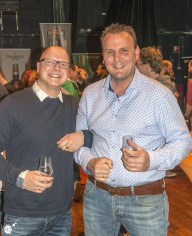 RST_whisky event woudenberg-22 april 2017-30