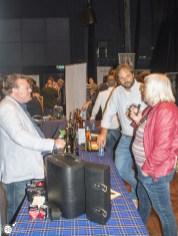 RST_whisky event woudenberg-22 april 2017-32