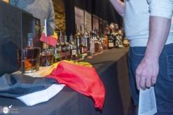 RST_whisky event woudenberg-22 april 2017-4