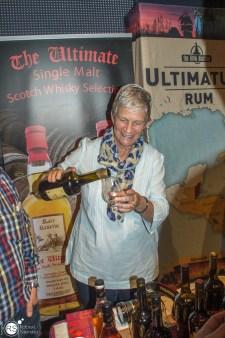 RST_whisky event woudenberg-22 april 2017-50