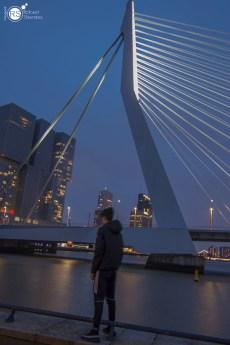 RST_Rotterdam met kyan-14-20180127