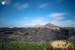 RST_Lanzarote-4-20180604