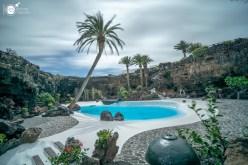 RST_Lanzarote-44-20180604