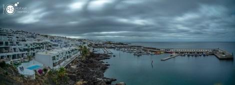 RST_Lanzarote-2-20180607