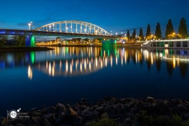 RST-Arnhem-09-mei-2020-005