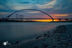 RST-Nijmegen-02-juni-2020-005-2