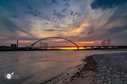 RST-Nijmegen-02-juni-2020-006-2