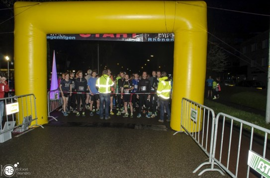 RST_start bergrace by night -15 april 2016-10 (Custom)