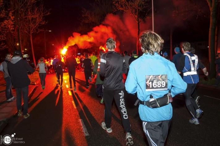 RST_start bergrace by night -15 april 2016-14 (Custom)