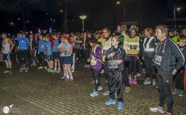 RST_start bergrace by night -15 april 2016-3 (Custom)