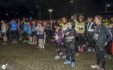 RST_start bergrace by night -15 april 2016-3 (Custom)