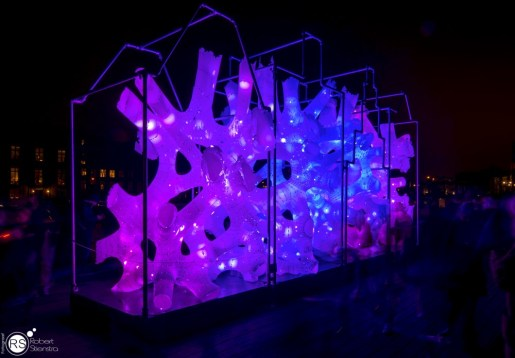 RST_Amsterdam Light festival-17 december 2016-1 (Custom)
