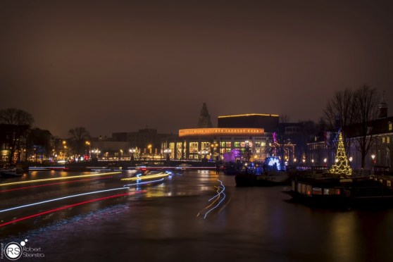 RST_Amsterdam Light festival-17 december 2016-5 (Custom)