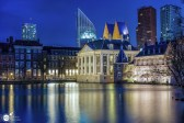 RST_Den Haag skyline-14 januari 2017-1-2 (Custom)