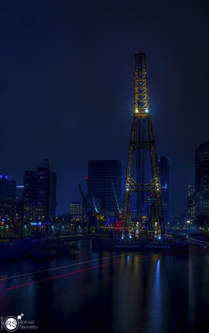RST_Rotterdam met Paul-11 februari 2017-10 (Custom)
