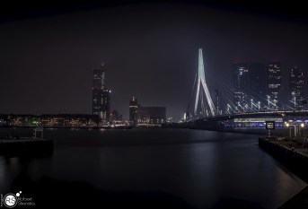 RST_Rotterdam met Paul-11 februari 2017-11 (Custom)