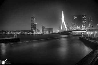 RST_Rotterdam met Paul-11 februari 2017-13 (Custom)