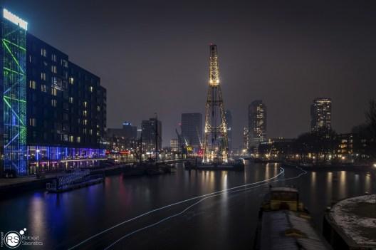 RST_Rotterdam met Paul-11 februari 2017-8 (Custom)