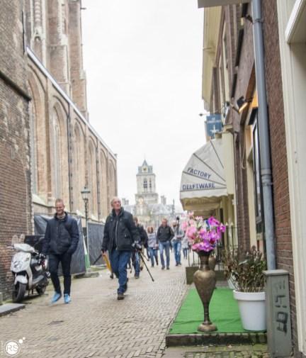 RST_Delft-04 maart 2017-2 (Custom)