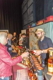 RST_whisky event woudenberg-22 april 2017-11