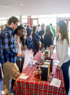 RST_whisky event woudenberg-22 april 2017-19
