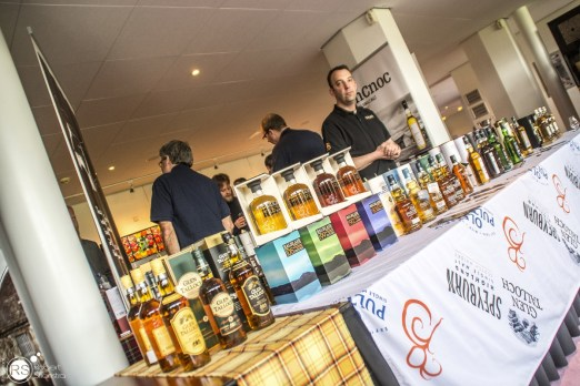 RST_whisky event woudenberg-22 april 2017-20