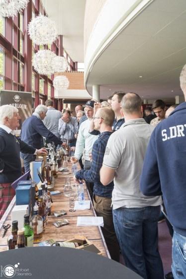 RST_whisky event woudenberg-22 april 2017-22